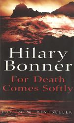 For Death Comes Softly Book PDF