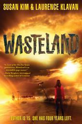 Wasteland: Volume 1