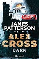 Alex Cross   Dark PDF