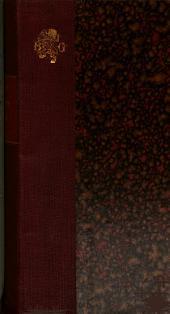 Nouveau manuel complet théorique et pratique de la fabrication et de l'emploi des couleurs d'aniline, d'acide phénique, de naphtaline et des homologues de ces substances: Volume2