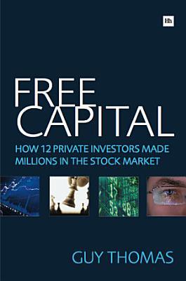 Free Capital PDF