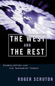 The West and the Rest PDF