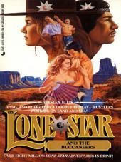 Lone Star 122/buccane