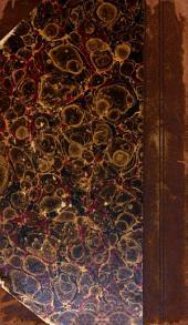 Tausend und eine Nacht: arabisch : nach einer Handschrift aus Tunis, المجلد 1