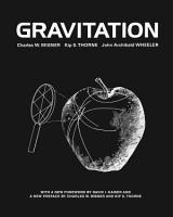 Gravitation PDF