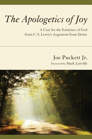 The Apologetics of Joy PDF