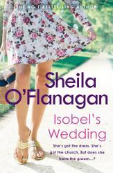 Isobel S Wedding Book PDF