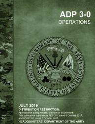 Operations  ADP 3 0  PDF