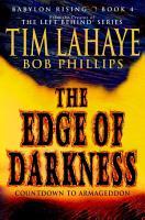 Babylon Rising  The Edge of Darkness PDF