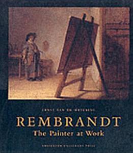 Rembrandt PDF