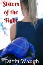 Sisters of the Fight