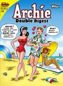 Archie Double Digest 230