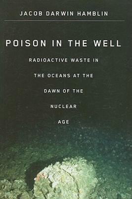 Poison in the Well PDF