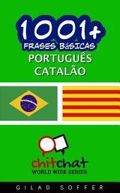 1001+ Frases Básicas Português - Catalão