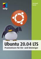 Ubuntu 20 04 LTS PDF
