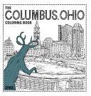 The Columbus Ohio Coloring Book