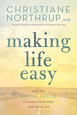 Making Life Easy PDF