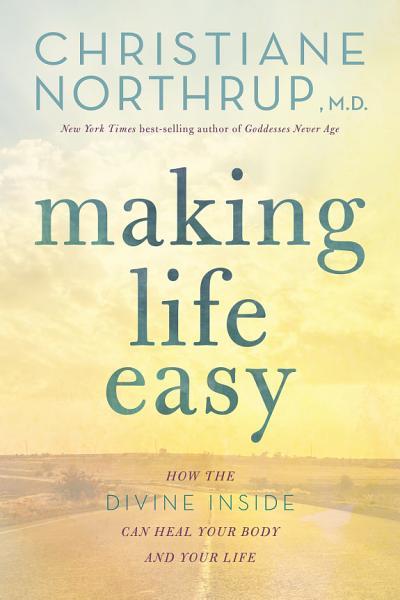 Making Life Easy