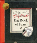 Little Mouse s Big Book of Fears