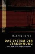 Das System der Verkennung PDF
