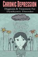Chronic Depression PDF