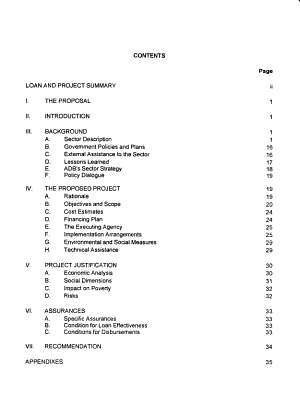 Report and Recommendation of the President to the Board of Directors on a Proposed Loan and Technical Assistance Grant to the Kyrgyz Republic for the Skills and Entrepreneurship Development Project PDF