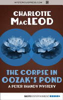 The Corpse in Oozak s Pond PDF