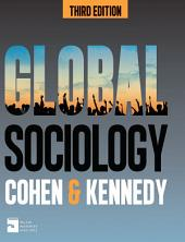 Global Sociology: Edition 3