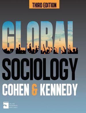 Global Sociology PDF