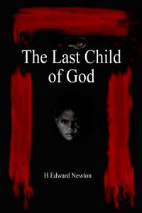 The Last Child of God Book