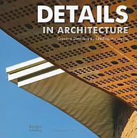 Details in Architecture PDF