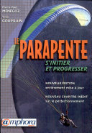 Le parapente PDF