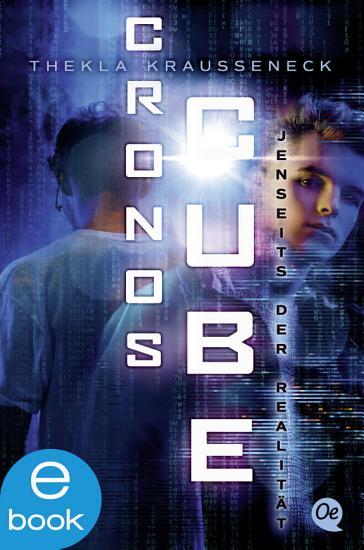 Cronos Cube 4 PDF
