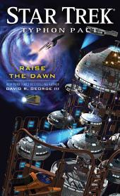 Typhon Pact: Raise the Dawn