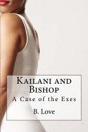 Kailani and Bishop PDF