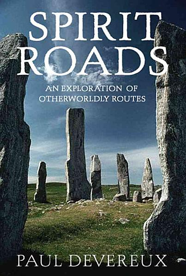 Spirit Roads