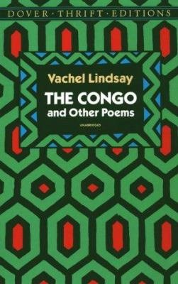 The Congo and Other Poems PDF