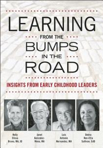 Learning from the Bumps in the Road PDF
