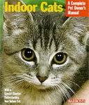 Indoor Cats