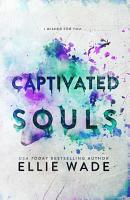 Captivated Souls PDF