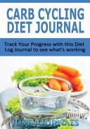 Carb Cycling Diet Journal PDF