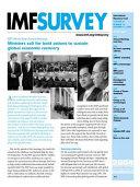 IMF Survey No.18, 2004 (Epub)
