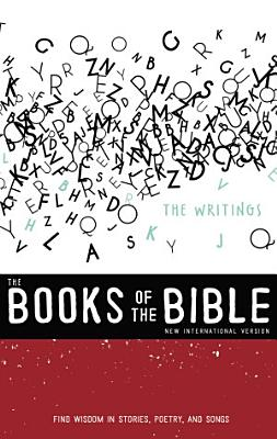 NIV  The Books of the Bible  The Writings  eBook