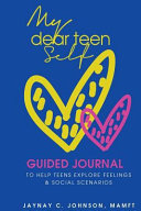 My Dear Teen Self Journal PDF