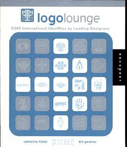 LogoLounge PDF
