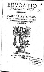 Syntaxis linguae Graecae
