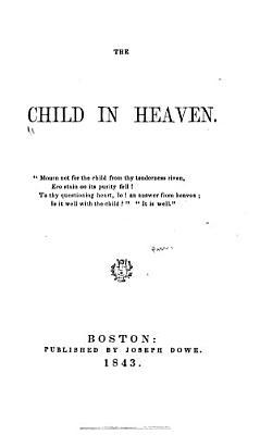 The Child in Heaven PDF