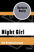 Night Girl PDF