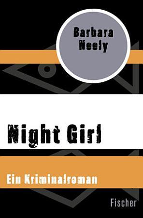 Night Girl PDF