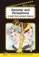 Demeter and Persephone PDF